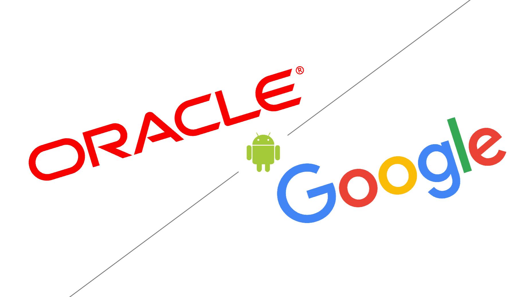 Google Camera mod update brings back HDR+ to Nexus phones