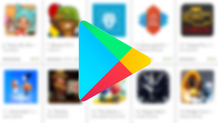 Play Store beats App Store in downloads for Q2 2018 by 160% but loses in spending by almost half according to App Annie