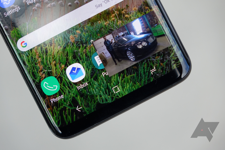 [Update: Live] Galaxy S9 and S9+ to get ARCore support in the next few weeks