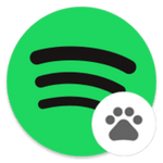 Spotify takes down Spotify Dogfood, an app designed to get premium features for free