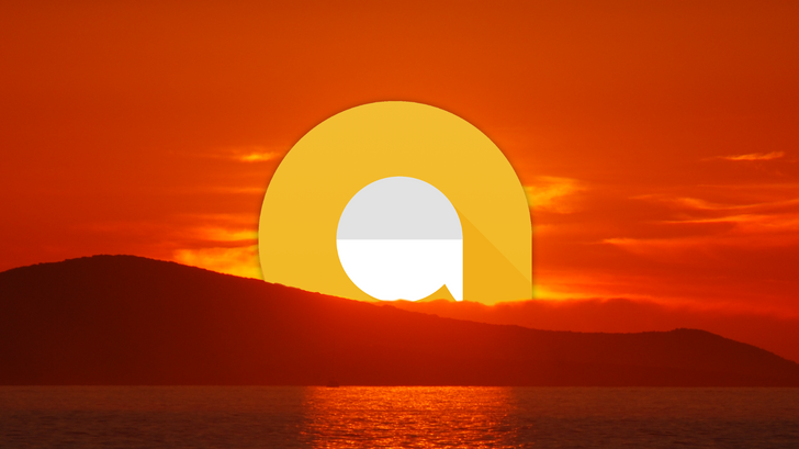 Allo, is anybody out there? A brief history of Google's ill-fated messenger [Updated]