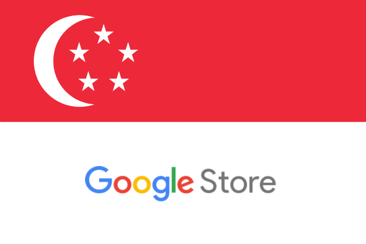 Buying Googles Gadgets Can Be Very Difficult If You Live In A Country Where Theyre Not Officially Available Overpriced Black Markets Questionable