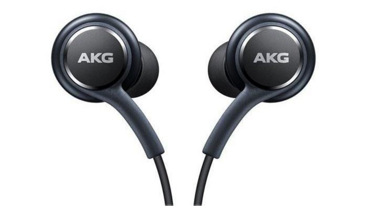 [Deal Alert] 2-pack of AKG-tuned Samsung earphones just $19.99 on Daily Steals with our exclusive code