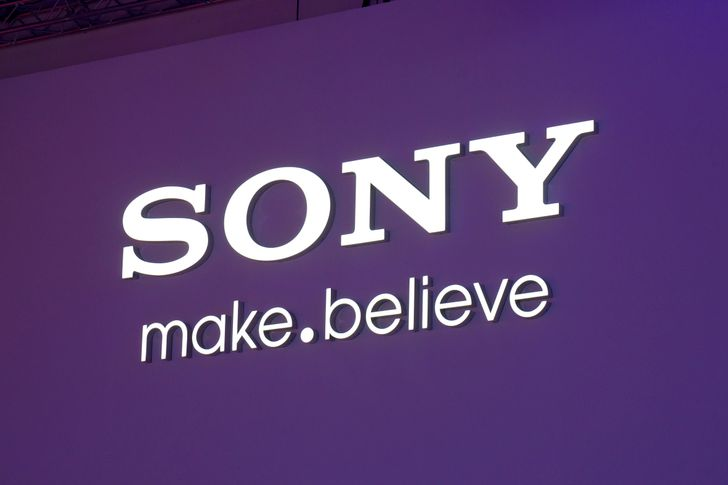 Sony Mobile rumored to exit Middle Eastern, African, and Turkish markets