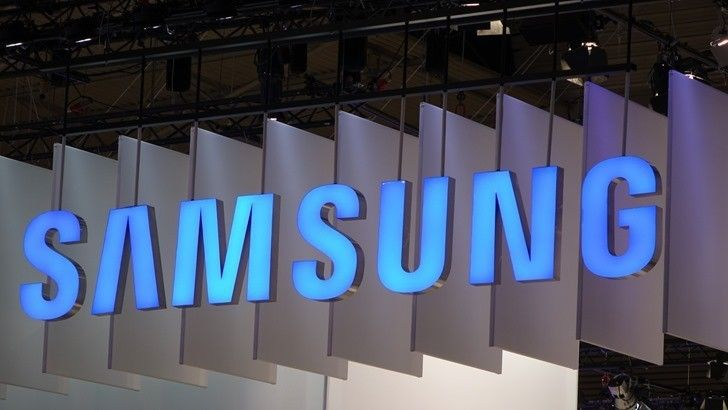 Samsung posts Q1 2018 financial results, tops expectations with record profits