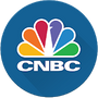 CNBC now available on Android TV