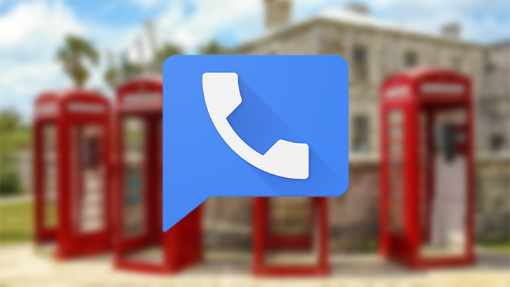 [Update: Beta now live] Google Voice recruiting testers for new Wi-Fi (or mobile data) calling feature