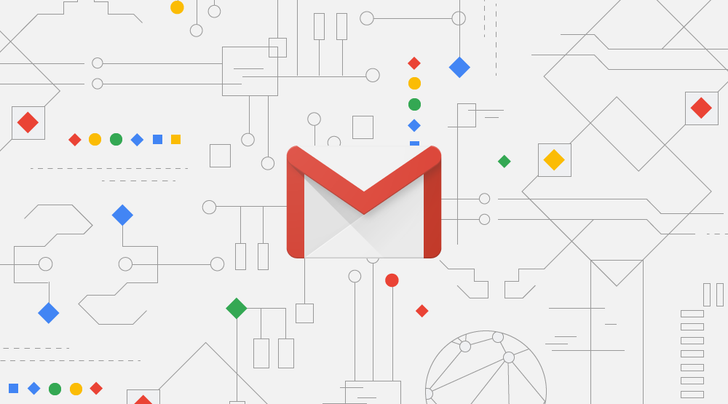 Gmail now has more than 1.5 billion active users