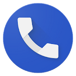 Android Q lets you set default apps for call screening and emergency information