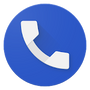 Google Phone app now has a beta program on the Play Store