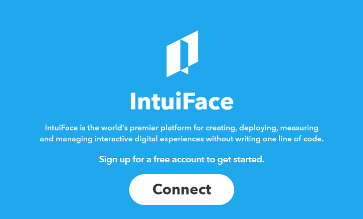 IFTTT adds channels for IntuiFace, Atmoph, Hubitat, Yalp, Trygve, and Turn Touch