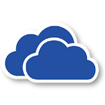 OneDrive 5.7 adds Oreo compatibility and option to restore recently-deleted files [APK Download]