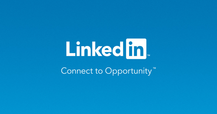 LinkedIn somehow bamboozled 100 million people into installing its Android app