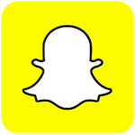 Snapchat adds group video chats with up to 16 participants