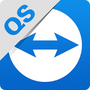 TeamViewer QuickSupport can now remotely control Blackberry devices