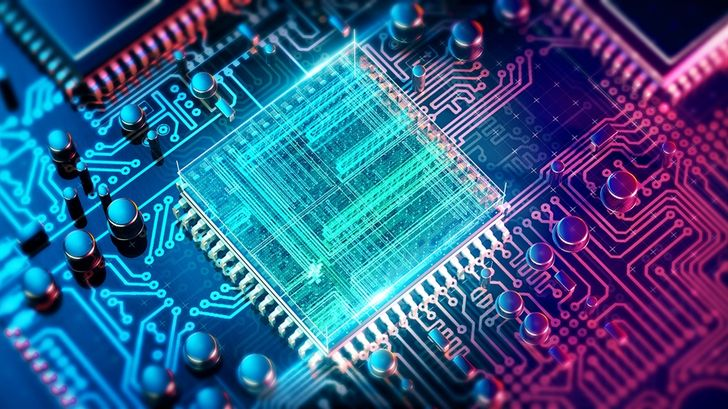 Latest Spectre variant affects x86 and ARM CPUs