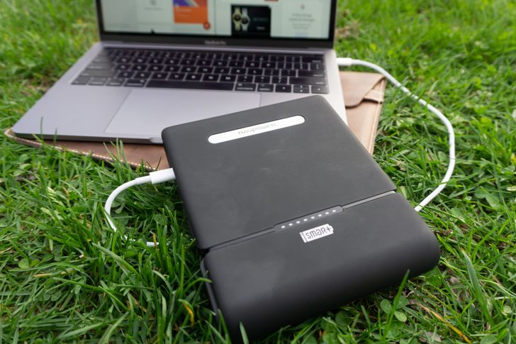 RAVPower's portable batteries are on sale, including the 26,800mAh 'Xtreme' for $55 ($25 off)