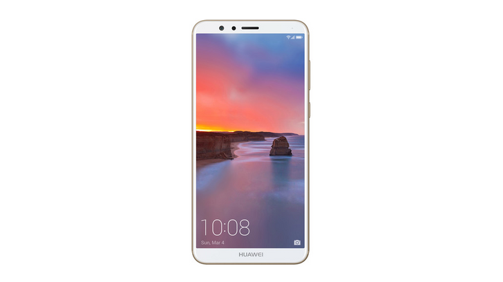 Huawei Mate SE now receiving Android 8.0 Oreo update