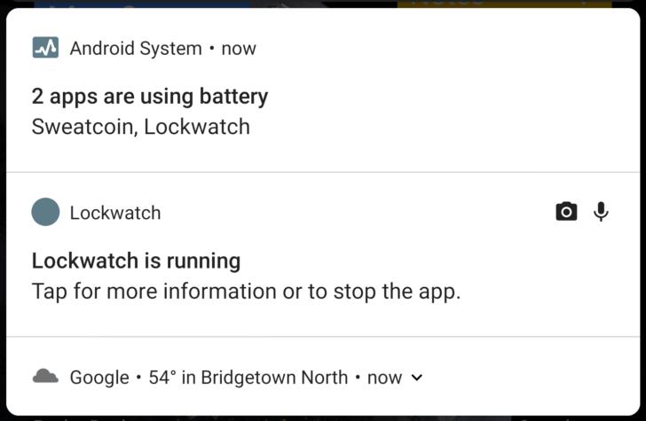 Nueva Android P Developer Preview 2: estas son TODAS las novedades