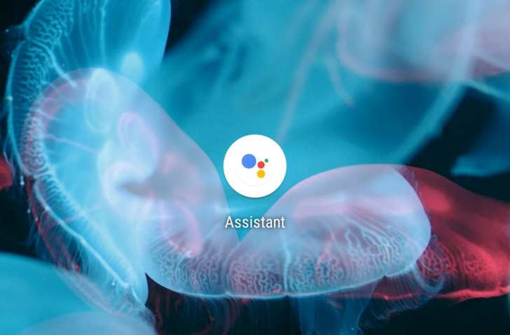 Google and Qualcomm team up to simplify Assistant integration into Bluetooth devices