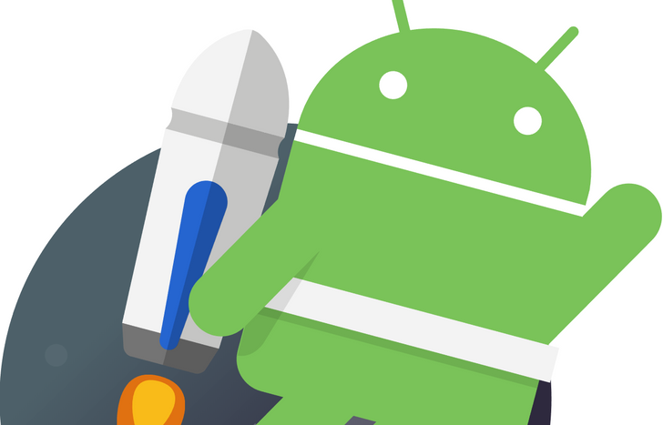 Google announces Android Jetpack: a set of tools to make app development even easier