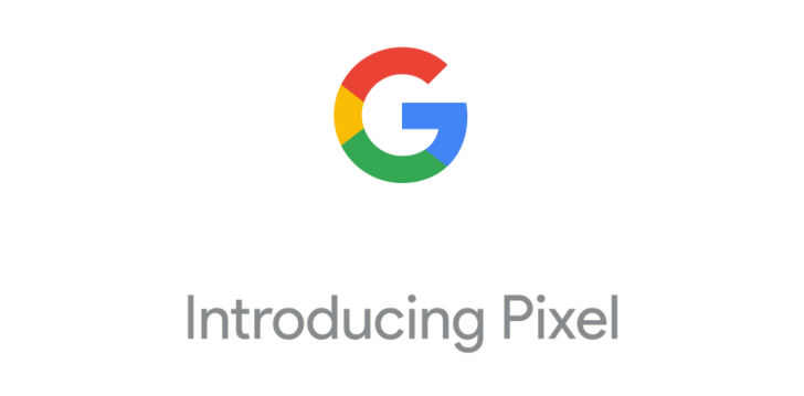 Google might announce Pixel-branded Wear OS watch and 2nd-gen Buds this fall (Updated)