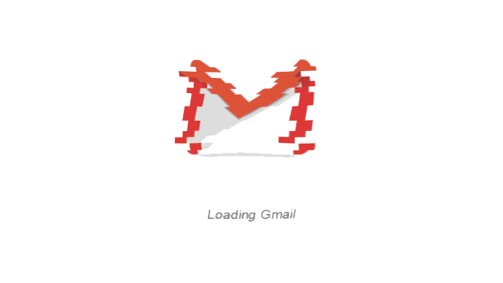 What the new Gmail gets wrong: Annoyances, broken features, and things we wish were left unchanged