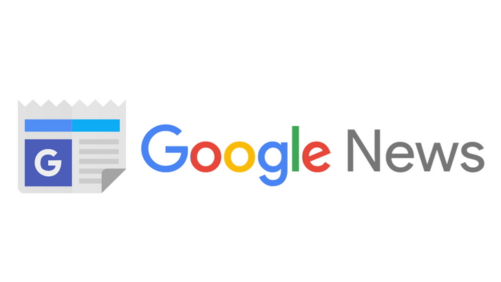 Google News overhaul to bring more video content, quicker load times