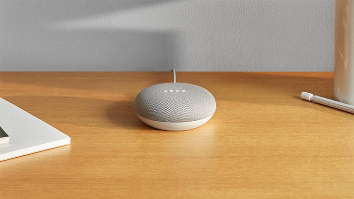 Let's name all the Google Assistant voices