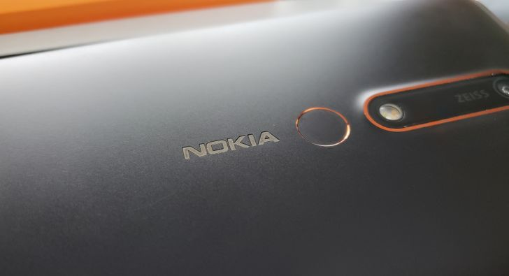 HMD secures $100 million in new funding to expand Nokia smartphone brand