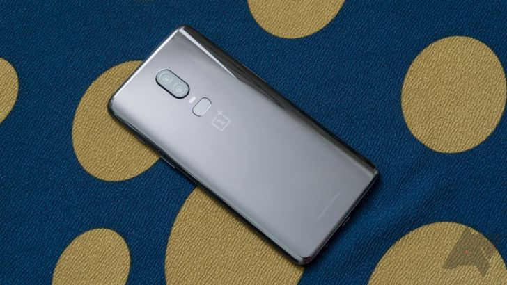 OnePlus Software Maintenance Schedule promises two years of software updates and three years of security patches