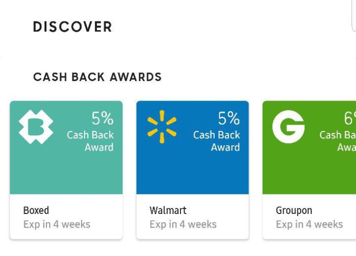 Samsung Pay introduces Cash Back Awards in the US with offers at several merchants