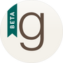 [Update: New design hits stable] Goodreads has a beta program for bookworms on the bleeding edge