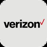 Sony Xperia XZ2 Compact now works on Verizon