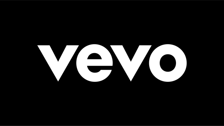 Vevo realizes YouTube music videos are its forte, plans to shut down mobile apps and consumer site