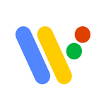 Google Pay on Wear OS expands to two new countries