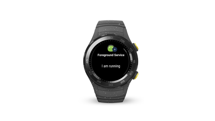 Google updates Wear OS developer preview to restore background jobs and alarms