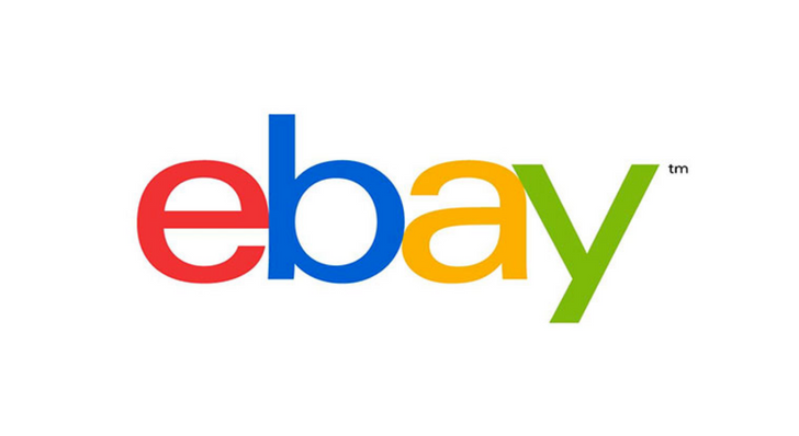 eBay now charges sales tax in 13 additional states, even more coming in October