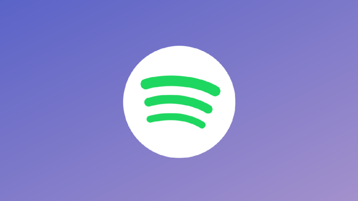 Spotify Lite is a 15MB app that's missing a lot of major functionality [APK Download]