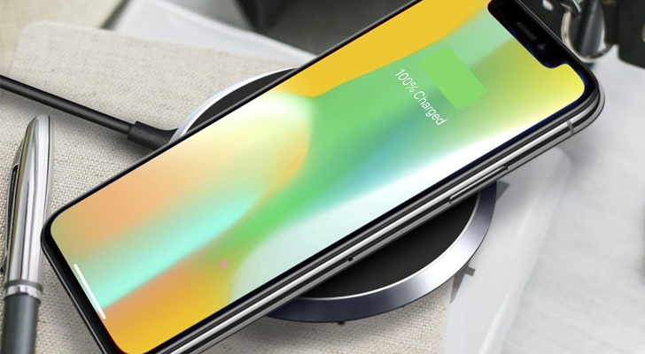 [Update: Winners] We're giving away 30 BrexLink 10W wireless charging pads, plus 20% off coupons for everyone else (US only)