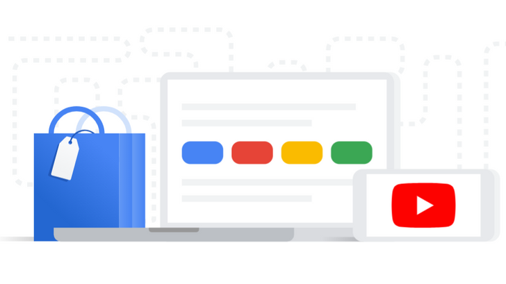 Google updates Ad Settings to give more info on how your ads are targeted