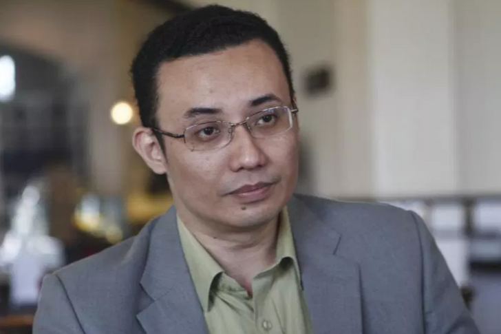 Malaysian CEO reportedly killed in his sleep by exploding smartphone