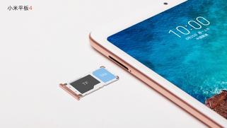 Xiaomi announces Redmi 6 Pro smartphone alongside Mi Pad 4