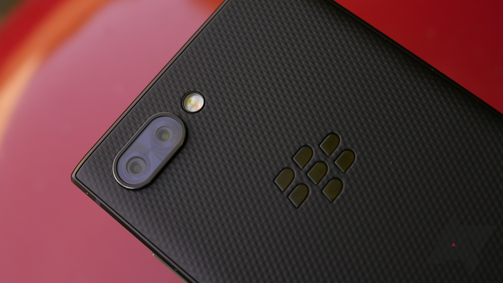 [Update: BBM Enterprise open to all] BlackBerry Messenger shuts down for consumers on May 31