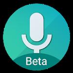 Moto Voice update expands voice controls, mentions unannounced Moto Z3 Play