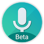 Moto Voice update expands voice controls, mentions unannounced Moto Z3 Play