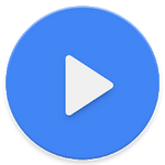MX Player passes 500 million installs on the Play Store