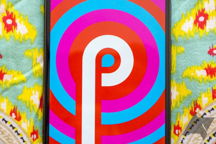 [Update: OTA rolling out] Android P Developer Preview 3 factory images and OTA downloads are up