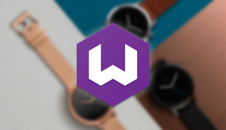Wearable Widgets turns your phone's app widgets into Wear OS watch face complications