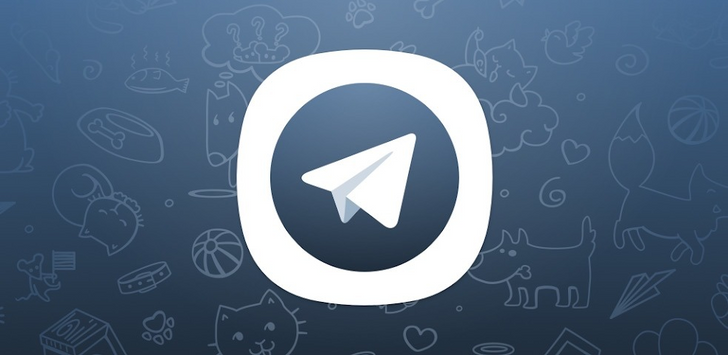 Telegram X July update adds locked Secret Chats, new GIF playback, and much more [APK Download]